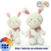 China factory cute white custom plush cat stuffed toy