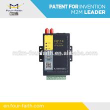 F8414 zigbee switch Transmission Low cost Zigbee module m