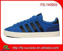 brand design skate shoes,2014 new model skate shoes,custom skate shoes