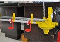 yüksekliği ayarlanabilir tavuk sulama nipel suluk ekipmanları