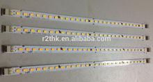 UL&Rohs Shenzhen PCB(A) Design 94V0 LED Panel Light Aluminum 5630 LED Strip PCB Assembly Manufacturer