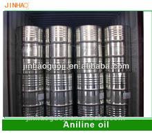 Competitive price Methylene di Chloride/Dichloromethane/Methylene chloride solvent