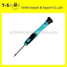 Hot sale repair tools eyeglass screwdriver