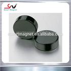 cheap high quality industrial neodymium permanent Motor Magnet free energy