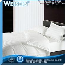 wedding 2014 polyester/cotton romantic bedding name brand comforter sets
