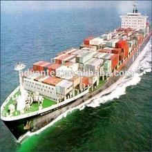 shipping from guangzhou/ningbo/shenzhen/shanghai to BANDAR ABBAS/BUSHIRE/BANDAR KHOMEINI/Iran