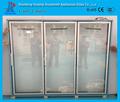 baratos utiliza refrigerador de doble puerta