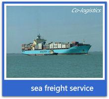ocean freight company from guangzhou/shanghai /ningbo/qingdao/shenzhen to Santo Domingo --carina(skype:colsales05)
