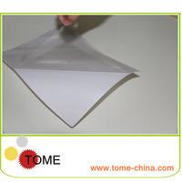 removable ]window self adhesive vinyl films