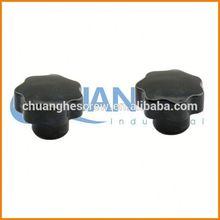 High quality! custom reel handle Low price!