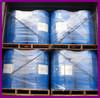 Chian manufacturer Isobutyl Acetate CAS:110-19-0 99%