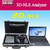 ferfessional 3d nls quantum resonance magnetic body health analyzer 3d nls body analyzer machine