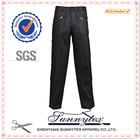 Sunnytex Mens cheap 2014 new style cargo pant.mens coat pant