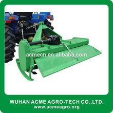 15-75hp timone motore diesel rotativo per i prodotti agricoli di fattoria macchinari usati