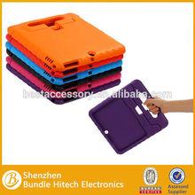 For samung tablet 10.1cover, for samung tab 4 T530 case, for samsung tablet 10.1 inch case