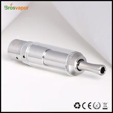 2014 hot design new coming ego vaporizer pen cloutank m3 kit