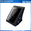 Biometric face recognition devices KO-Face100 with free software