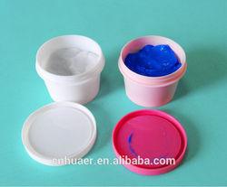 Dental material supply dental impression material HR-SP