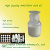 High quantity herbicide Ametryn 50% SC,97%Tech, 80%WDG
