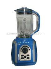 1200w baby food blender/steamer
