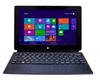 slim laptop computer bluetooth keyboard cheap laptop price in hongkong