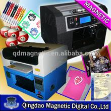 2014 waterproof inkjet printer UV ink price metallic inkjet ink