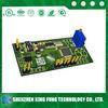 usb flash drive pcb boards China pcb importer