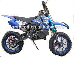 2014 new style hot sale 49cc popular dirt bike