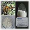 Saw Palmetto Fruit Extract Powder Fatty Acids 25% - 45%