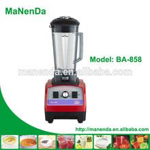 Manenda heavy duty1800Watt blender part