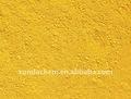 La norma iso fábrica de suministro de pigmento inorgánico c. I. Pigmento amarillo 134