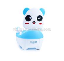 toilet seat for kids