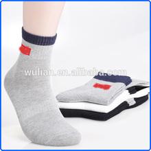 Socks Basketball, Long Sport Socks, Men Sock Sport
