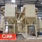 CLIRIK quartz grinding mill price