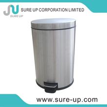 environmental waste bin kitchen cupboards (DSUA)