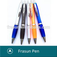 Wholesale Auto Writing Pen,Push Pen,Fashion Fancy Writing Pens