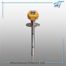 High Performance Integrated ultrasonic level meter