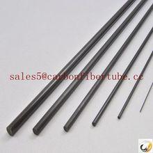 High strengh carbon fiber tube, carbon fiber heating tube, carbon fiber tube 15mm 20mm