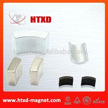 High Performance Neodymium Magnet Magnetic electric motor