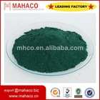 best tannery bcs basic chromium sulfate Cr6+ free