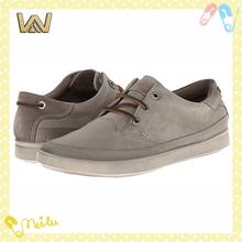 Men leather shoes for men D34168