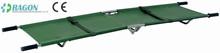 Cheapest and hotest stretcher!Camping stretcher;fold up stretcher;universal furniture manufacturer;DW-F005