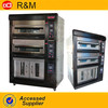 Hoda RMC 2014 New Stainless Steel Commercial Kitchen Equipment
