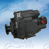 manufactured in China PV20/21/22/23 uchida hydraulic gear pump for excavator