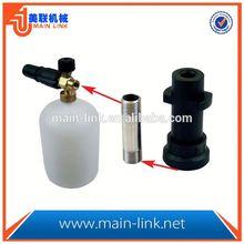 Airless High Pressure Paint Sprayer