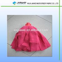 Home floor cleaning Microfiber cloths/wipe rags