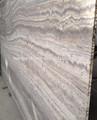 pietra naturale marmo grigio soglie di marmo prezzi
