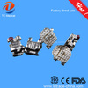 hot sale dental brackets orthodontics