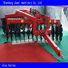 SDJW 1BZ - 2.5 model hydraulic heavy duty offset disc harrow