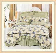 100% polyester bedding sets, cotton bedding comforter duvet cover set,hotel bedding set
